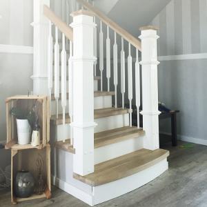 pufall treppen treppen aus bremen. Black Bedroom Furniture Sets. Home Design Ideas